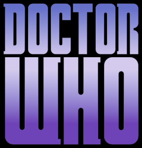 Doctor_Who_logo_2010_by_TheGraphicStation